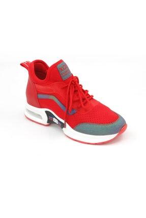 Guja Kadın Spor Ayakkabı 20y316-7