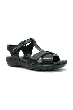 Muya Sandalet 97158