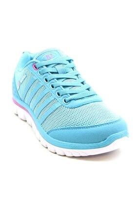 MP Kadın Sneaker Spor Ayakkabı