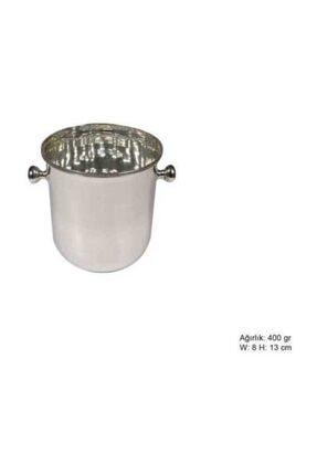 Silverella 925 Ayar Gümüş Bardak
