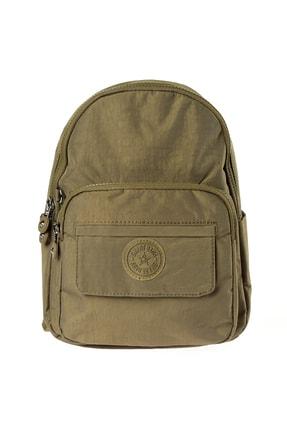 Smart Bags A Kahve Kadın Postacı Çantası 0Smgw2020103