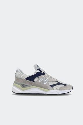 New Balance Erkek Gri Günlük Spor Ayakkabı Msx90rpb