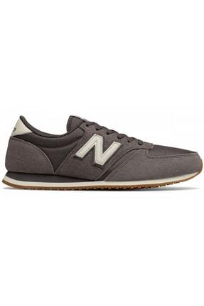 New Balance Unisex Günlük Spor Ayakkabı U420swg