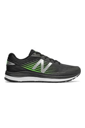 New Balance Erkek Koşu - Yürüyüş Spor Ayakkabı Msynrm1