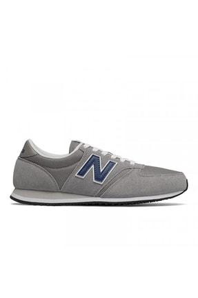 New Balance Erkek Günlük Spor Ayakkabı U420mmt