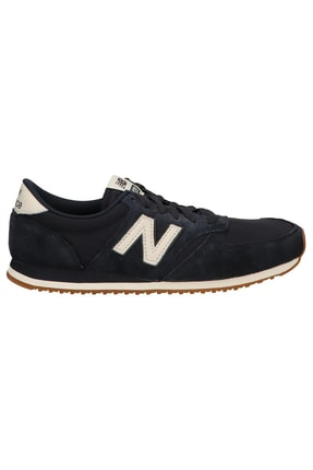 New Balance Unisex Günlük Spor Ayakkabı U420dag