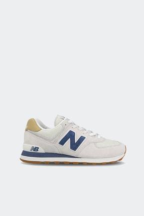 New Balance Erkek Günlük Spor Ayakkabı Ml574lgı