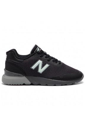 New Balance Kadın Günlük Spor Ayakkabı
