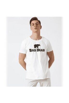 BAD BEAR Badbear 19.01.07.002.os-m Tee Os Unisex T-shirt