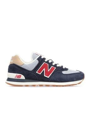 New Balance Erkek Günlük Spor Ayakkabı Ml574ptr