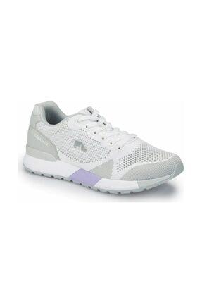 Beyaz Erkek Sneaker VENDOR