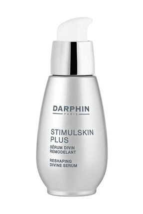 Darphin Bakım Serumu - Stımulskın Plus - Antı-Age Global 30 ml