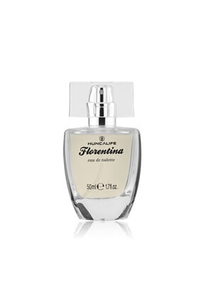 Hunca Florentina Kadın Edt Parfüm 50 ml