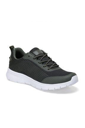 Forester Ec-1094 Haki Erkek Ayakkabı