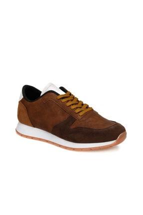 Forester Kahverengi Erkek Ayakkabı Ec-1119