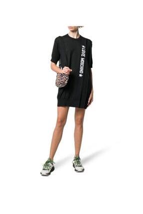 Moschino Moschıno Elbise