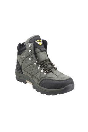 Erkek Bot Ayakkabı 19KAYMJAM000001YKP
