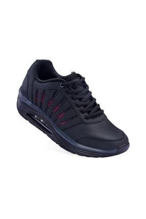 Lescon L-5122 Sneakers Günlük Spor Ayakkabı