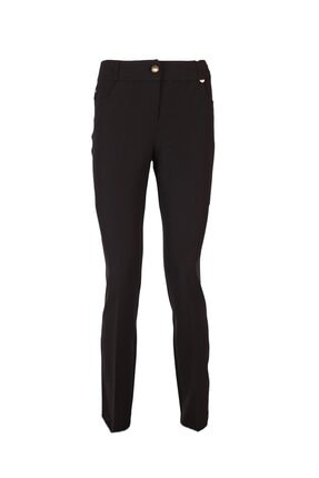 Moda İlgi 4012 Modailgi Beş Cep Normal Paça Pantolon