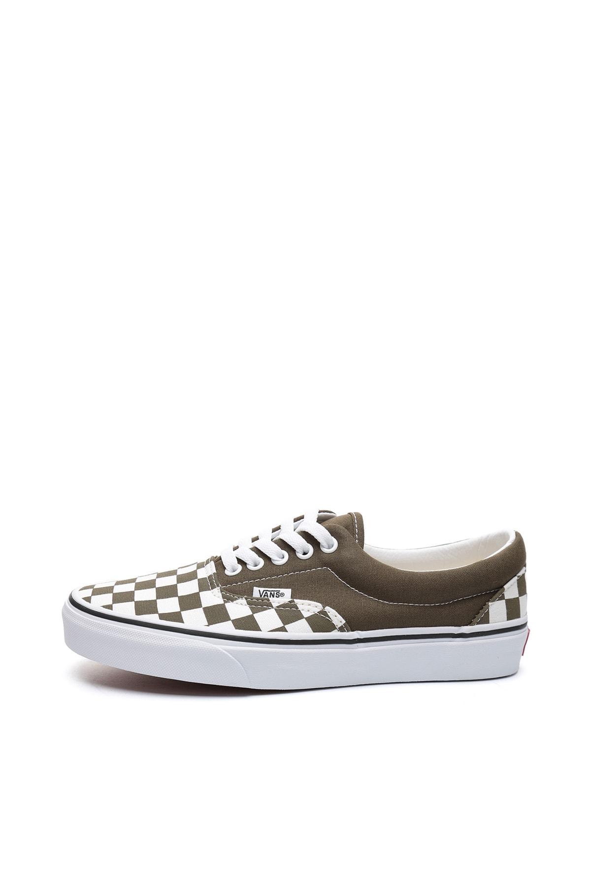 Vans Unisex Sneaker -  Ua Era  - 0A4BV4VXI1