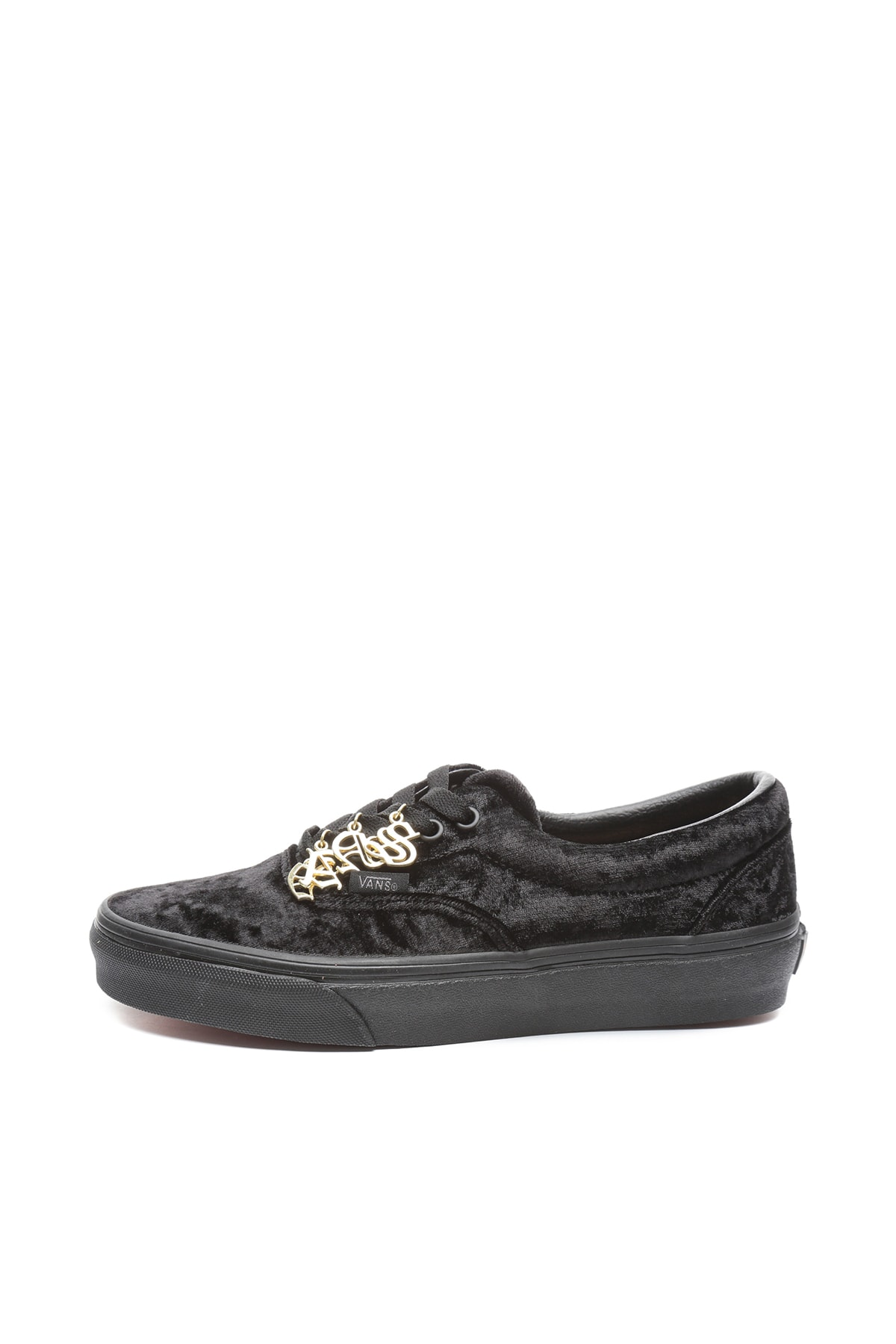 Vans Unisex Sneaker -  Ua Era  - 0A4BV4V9F1