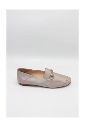 POLETTO Ayakkabı
