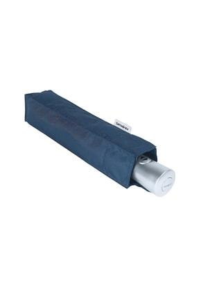 Samsonite Mavi Unisex Rain Pro - Şemsiye 10946