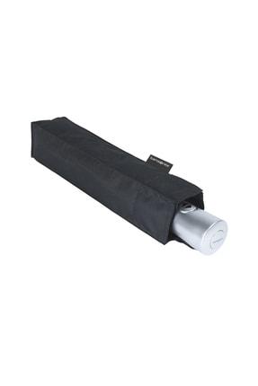 Samsonite Siyah Unisex Rain Pro - Şemsiye 10946