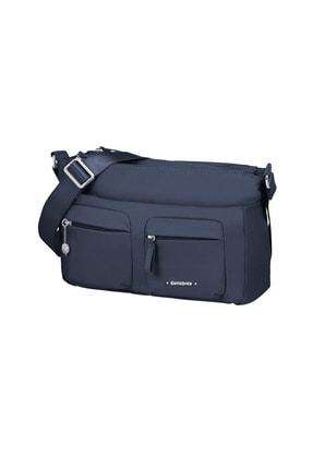 Samsonite Lacivert Unisex Move 3.0 Backpack 51556