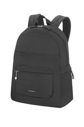 "Samsonite Siyah Unisex Move 3.0 Backpack 14.1"" 51554"