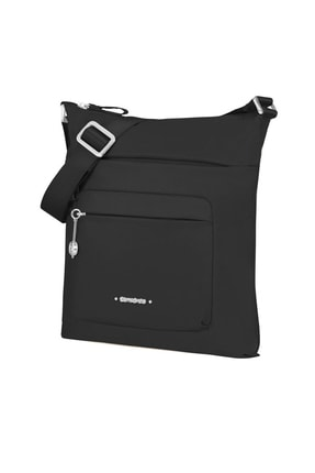 Samsonite Siyah Unisex Move 3.0-Mini Shoulder Bag Ipad 60231