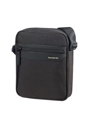 "Samsonite Siyah Unisex Hip-Modern - Tablet Crossover M 7.9"" 49062"