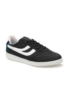 Forester KLJ16 Siyah Erkek Ayakkabı