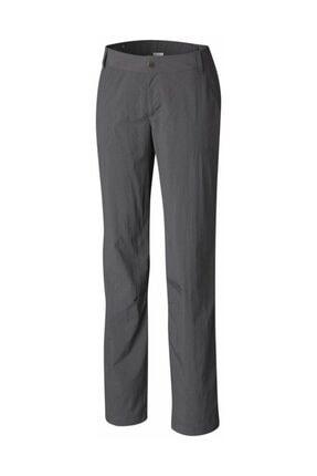 Columbia Unisex Al2668 Silver Ridge™ 2.0 Pantolon Gri