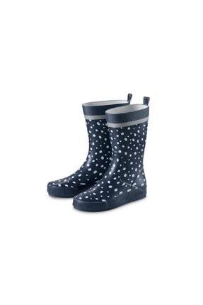 Tchibo Yağmur Çizmesi