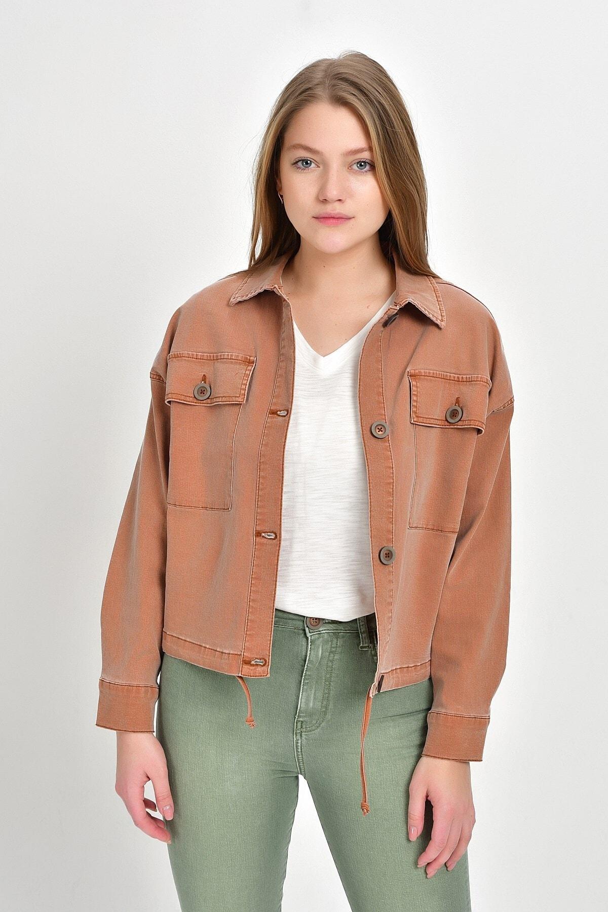 VENA Kadın Alanıs  Ceket