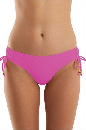 Ayyıldız Kadın Pembe Bikini Altı 63043/D7163
