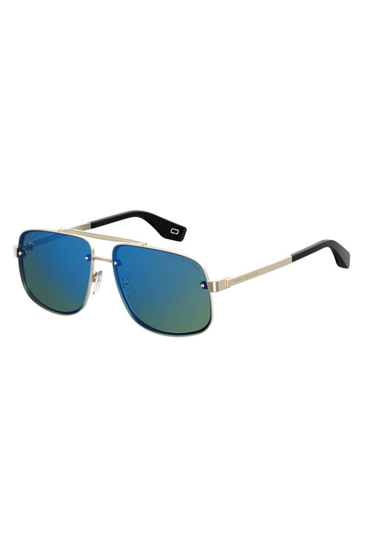 Marc Jacobs Unisex Güneş Gözlüğü 318/S 3YG 61 G