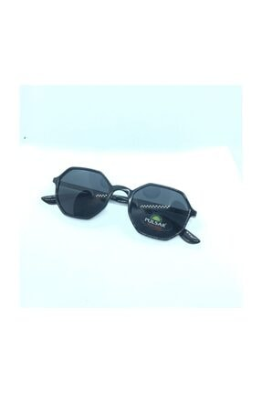 Pulsar Unisex Güneş Gözlüğü
