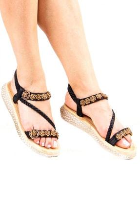 Guja Kadın Sandalet 19y209-3 Sand.