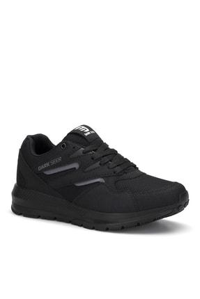 DARK SEER Full Siyah Unisex Sneaker 882.DS