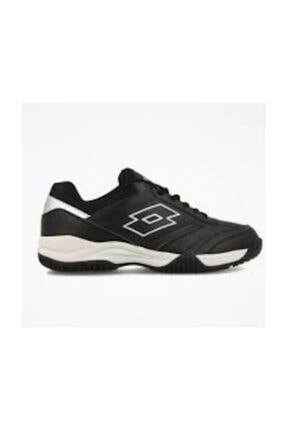 S9469 Spor Ayakkabı