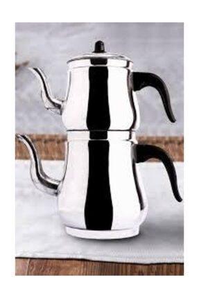 Alüminyum Çaydanlık Çaydanlık 5 No .