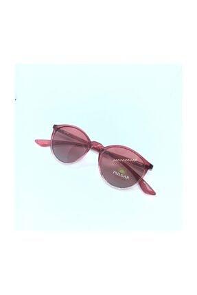 Pulsar Kadın Güneş Gözlüğü