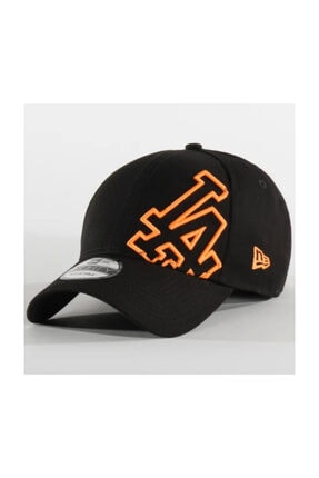New Era Unısex La Şapka 12150292