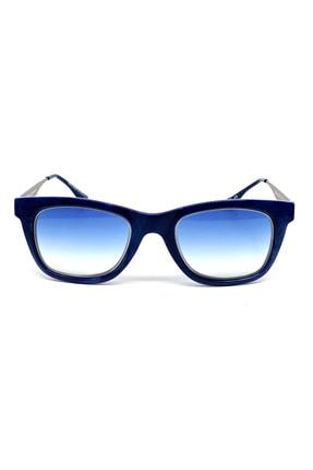 Italia Independent Kadın  Güneş Gözlüğü 0808m 021 022 50