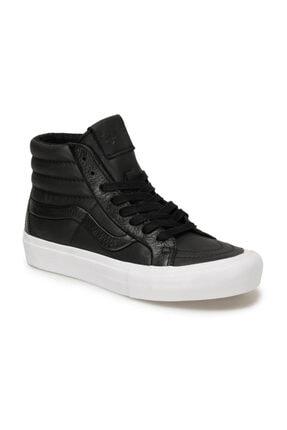 Vans Ua Sk8-hı Reıssue St Pro Siyah Unisex Sneaker Hi
