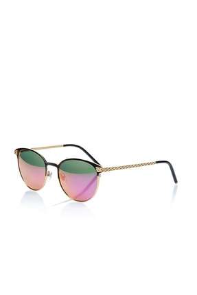 Osse Kadın Oval Güneş Gözlüğü OS 2671 01