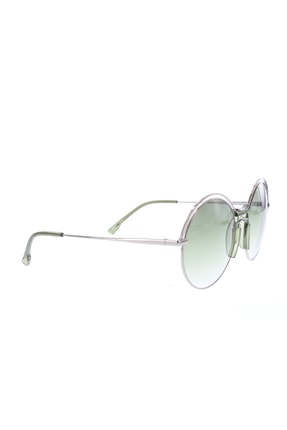 Osse Kadın Yuvarlak Güneş Gözlüğü OS 2851 02