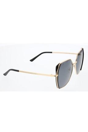 Osse Kadın Güneş Gözlüğü OS 3036 01